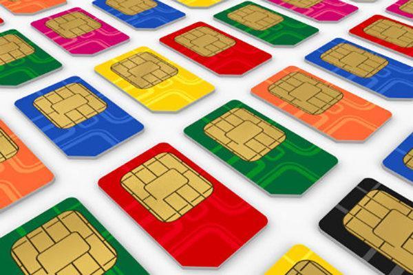 استفاده از رمز یکبار مصرف برای احراز هویت خریداران سیم کارت