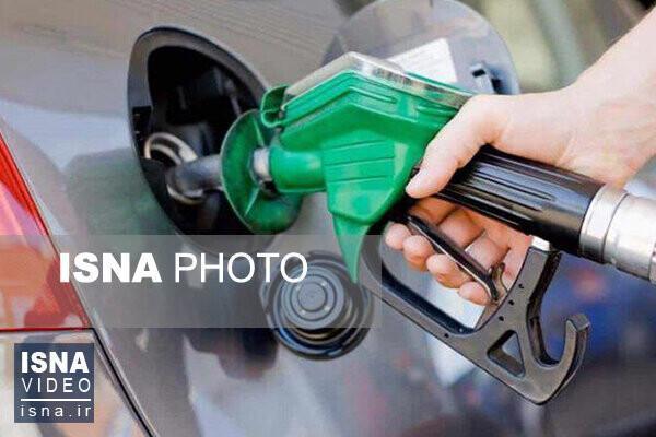موافقت وزارت کشور برای تخصیص سهمیه بنزین ویژه معلولان