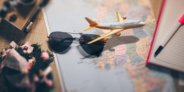 10 نکته برای خرید بلیط هواپیما با قیمت مناسب