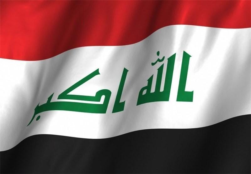 قانون جدید انتخابات عراق راه فسادهای حزبی را می بندد