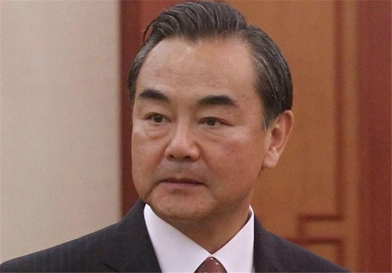 چین: سایر کشورهای غربی از انگلیس برای بهبود روابط تبعیت خواهند کرد