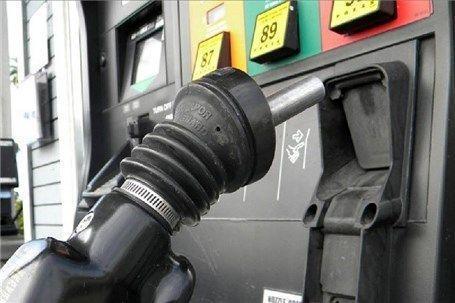 اگر و اماهای سهمیه بندی بنزین معین شد