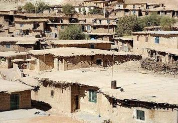 تبدیل خانه های قدیمی درمناطق گردشگری به محل اسکان گردشگران