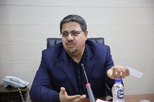 کرمانشاه 2020 رویدادی مردم محور است