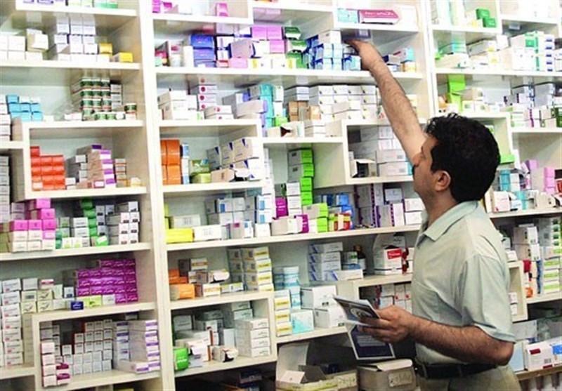 هر ایرانی بابت درمان چقدر از جیب هزینه می نماید؟