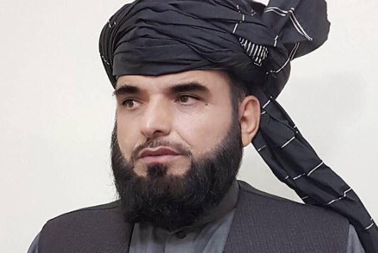 توافق صلح طالبان با آمریکا برای سرانجام جنگ در افغانستان