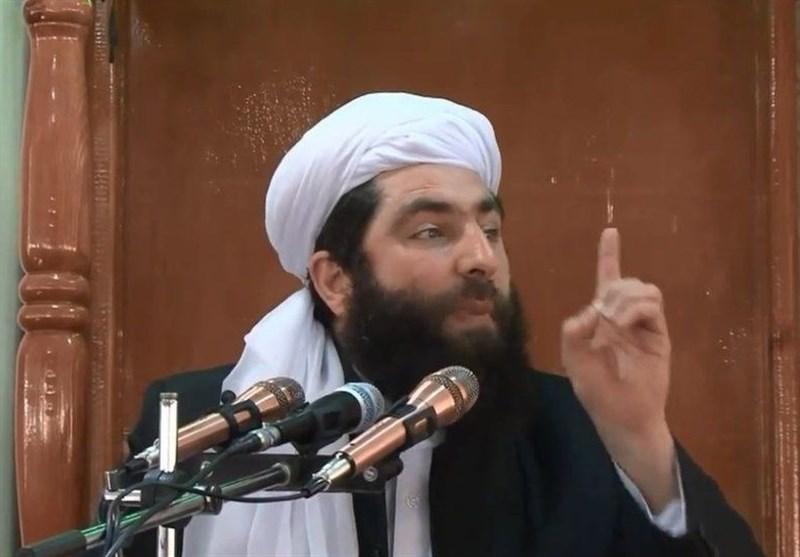 تلاش مولوی افراطی برای ایجاد تفرقه مذهبی در غرب افغانستان