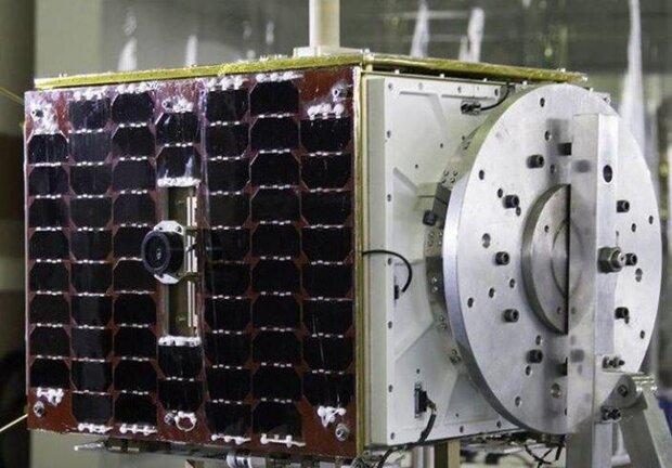 ایران انحصار آمریکا را در ساخت موتور فضایی شکست