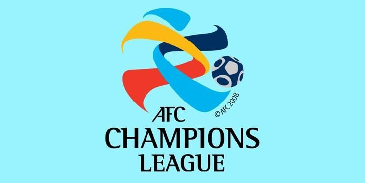 AFC برخلاف خواسته ایران برنامه پلی آف نمایندگان ایران در کشور ثالث را بیان نمود