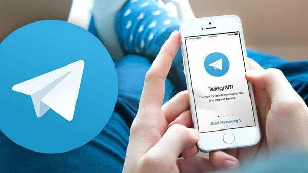 ماجرای ضد فیلتر شدن تلگرام چیست؟