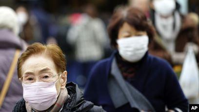 ویروس مرموز خطرناکتر از گزارش های رسمی است