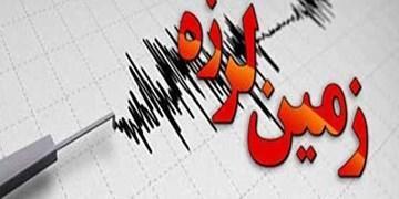 زلزله 5.2 ریشتری در بندرعباس، اعزام تیم های ارزیاب به کانون زلزله