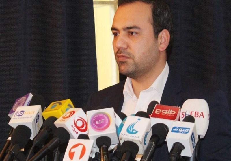انتقاد دیدبان شفافیت از معاملات پنهانی دولت و مجلس افغانستان