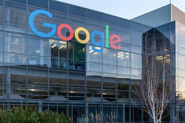 قیمت خرید اطلاعات از گوگل اعلام شد، هر استراق سمع 60 دلار