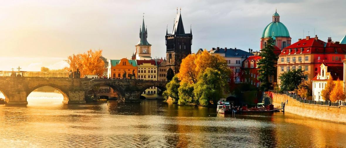 زیباترین شهر های قرون وسطایی دنیا