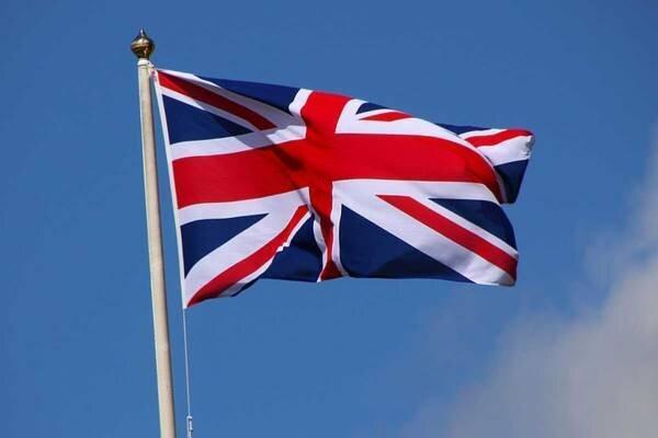 جزئیات پیش نویس قطعنامه پیشنهادی انگلیس درباره بحران لیبی