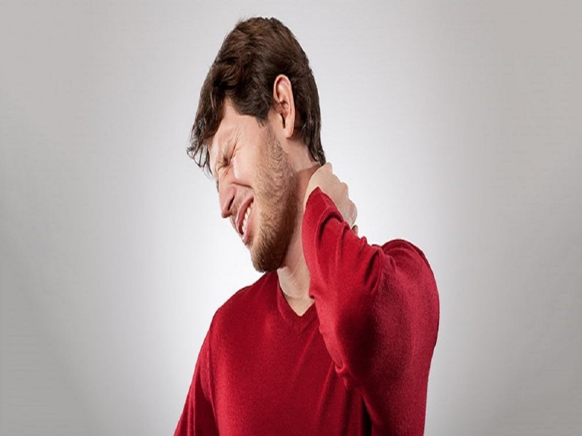 خشکی صبحگاهی گردن از ابتلا به کدام بیماری ها خبر می دهد؟