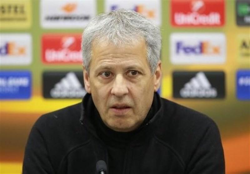 فاوره:قهرمانی در جام حذفی برای ما اهمیت زیادی دارد، امره جان اگر آماده باشد، بازی خواهد نمود