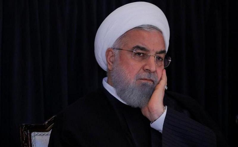 حرف روحانی، بهانه اصلاح طلبان برای جدا کردن خرج خود از دولت