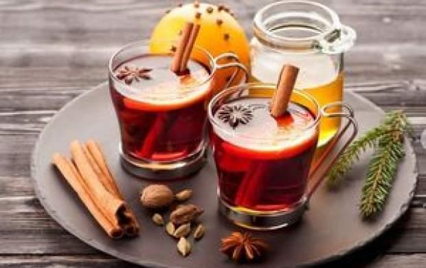 مصرف این نوشیدنی از آلزایمر جلوگیری می نماید