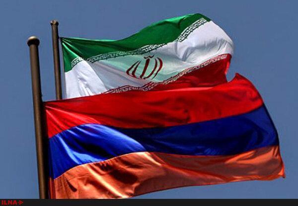 فعالیت سفارت ارمنستان در ایران متوقف شد؟