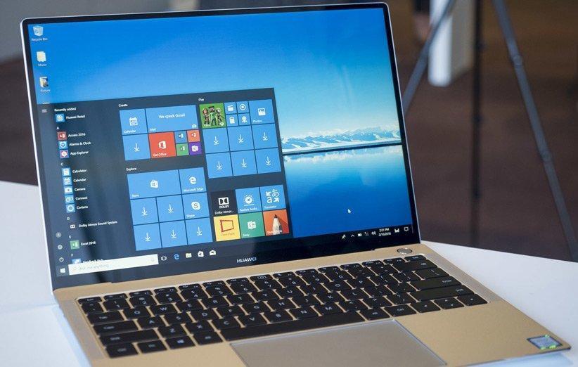 4 روش ساده برای پیدا کردن مشخصات کامپیوتر در ویندوز 10