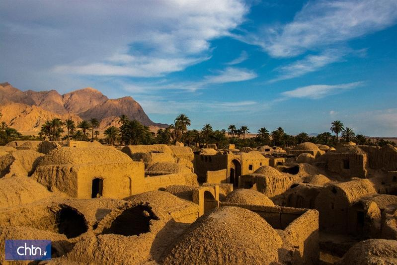 زلزله پنجشنبه آسیبی به آثار تاریخی خراسان جنوبی وارد نکرده است