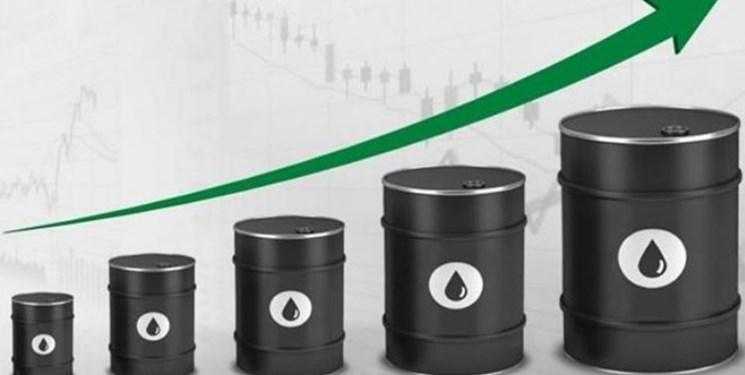 ثبات قیمت نفت به امید کاهش فراوری اوپک