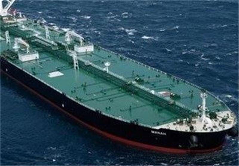 افزایش 14 درصدی صادرات نفت ایران به ژاپن در نخستین ماه 2013