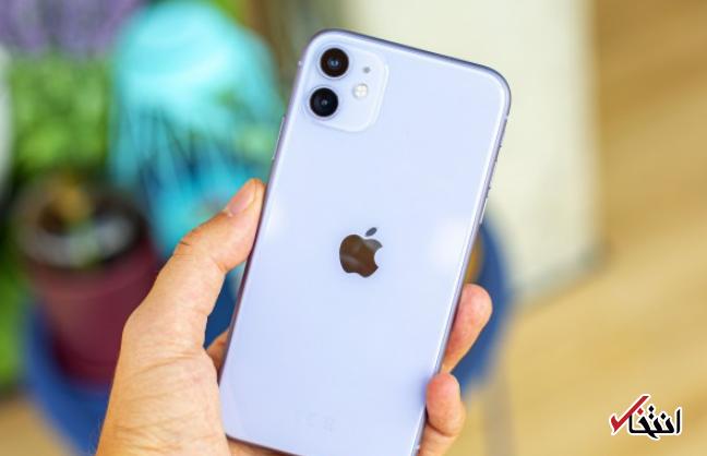 ویروس کرونا آمارهای فروش غول فناوری ایالات متحده را فلح کرد ، بیانیه هشدار اپل خطاب به سرمایه گذاران