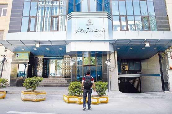 واکنش وزارت ورزش به یک انتصاب جنجالی: حکم هیات مدیره استقلال برای شریفی صادر نشده است