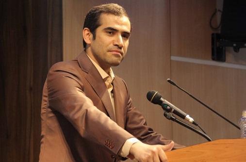 انتقاد استاد دانشگاه تهران از مسئولیت ناپذیری دولت