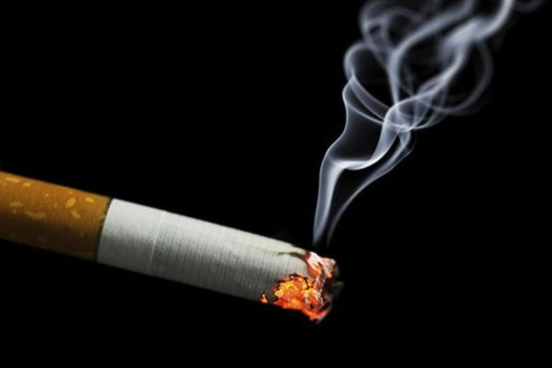 افزایش ریسک عرضه سیگار قاچاق با اجرای طرح رهگیری