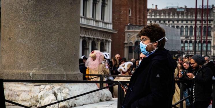 ویروس کرونا به اتریش و کرواسی رسید