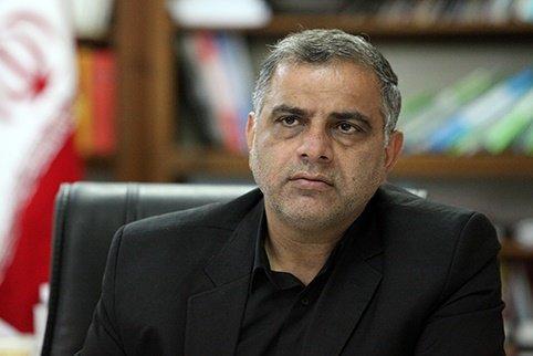 طرح های زیرساختی بافت تاریخی بوشهر نیازمند بازنگری است