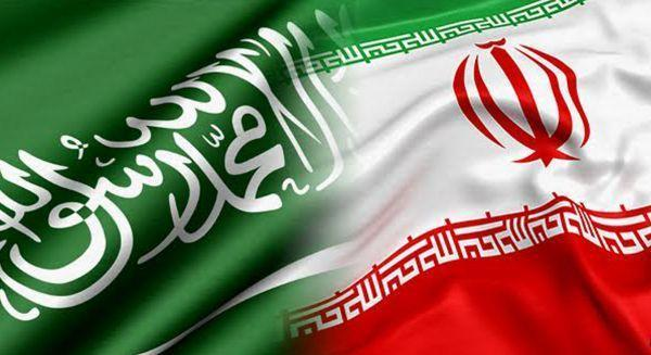 جنگ ایران و عربستان در AFC اوج گرفت، دوحه محبوب ایرانی ها؛ مسقط محبوب سعودی ها