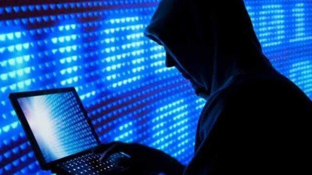 کارزار عجیب مهاجمان سایبری با اهدافی نامعلوم