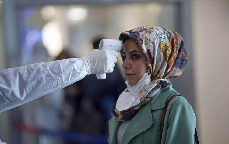 خبرنگاران وزارت بهداشت روش های مدیریت استرس در بحران کرونا را اعلام نمود