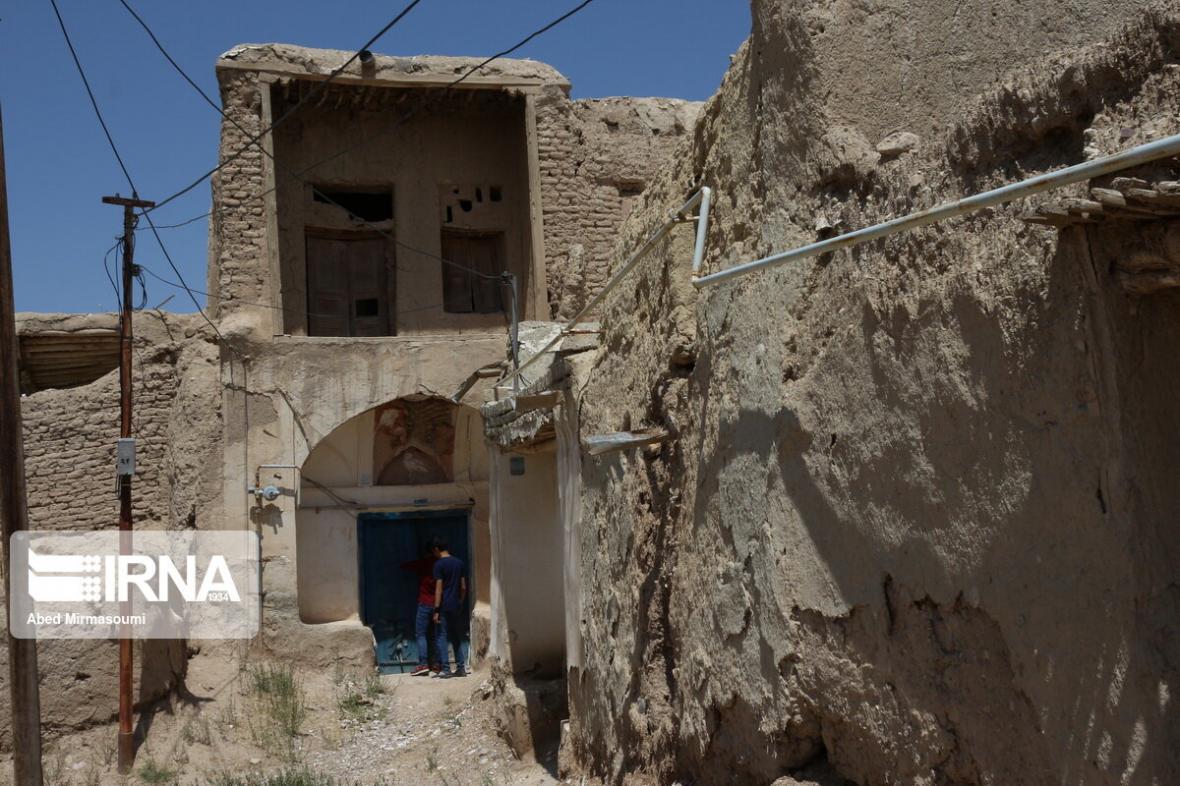 خبرنگاران 63 درصد واحدهای مسکونی روستاهای استان تهران فرسوده است