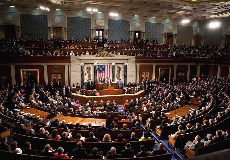 ارائه پیش نویس قانون حمایت از دولت سودان به کنگره آمریکا