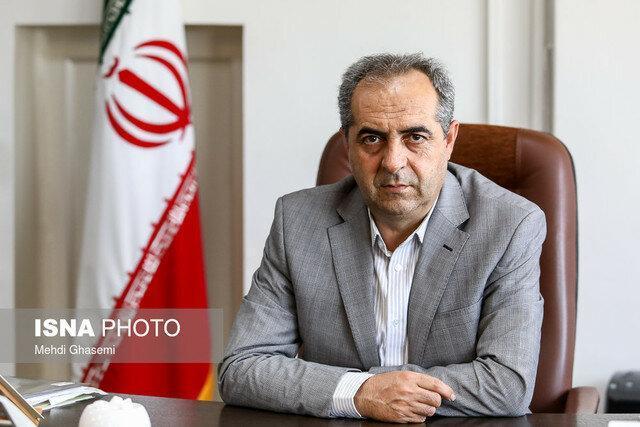 تشکیل اتاق فکر متشکل از فعالان رسانه ای استان ، تاکید استاندار برحفظ سلامت و امنیت اجتماعی