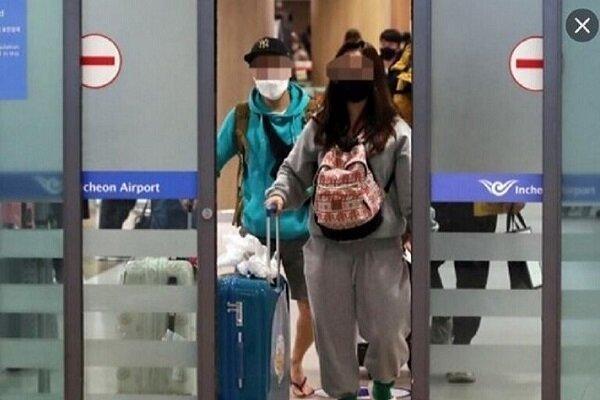 افزایش شمار مبتلایان به کرونا در کره جنوبی