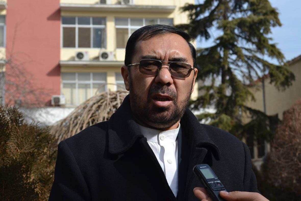 تنش های انتخاباتی موضع طالبان را تقویت می نماید