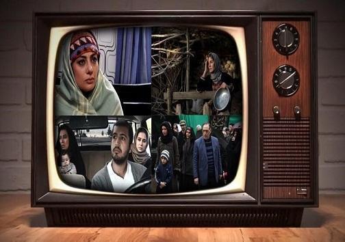 نوروز 99 با 140 فیلم جدید سینمایی در تلویزیون