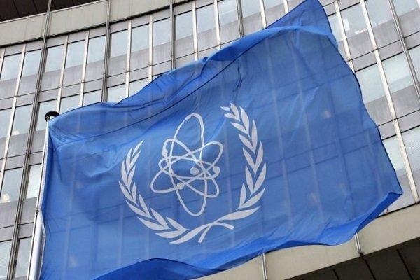 جروزالیم پست: نظارت آژانس بر ایران با وجود شیوع کرونا بدون وقفه ادامه دارد