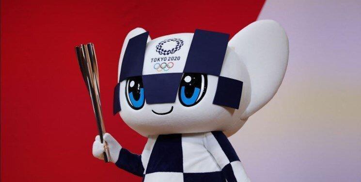 راه چاره ایده آلی برای المپیک توکیو وجود ندارد