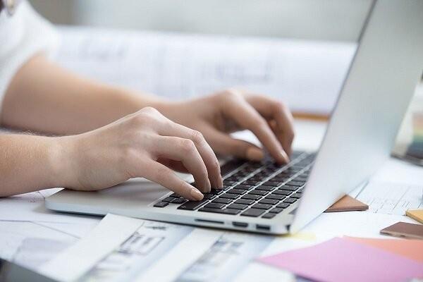 وعده وزارت ارتباطات برای اینترنت با کیفیت در نوروز
