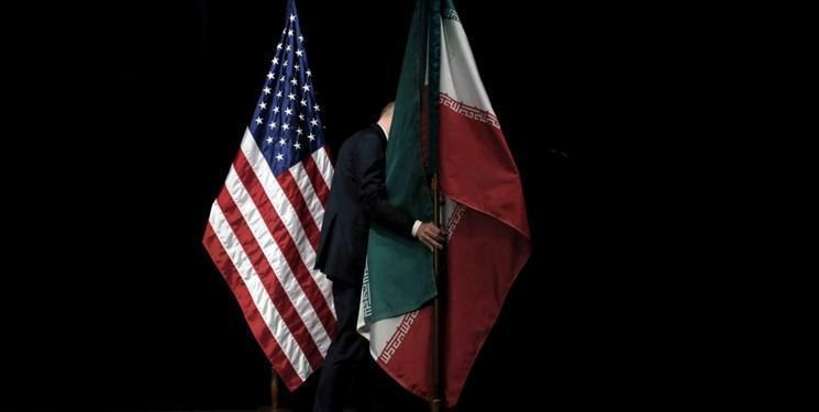 درخواست تعدادی از قانونگذاران آمریکایی برای کاهش تحریم های ایران