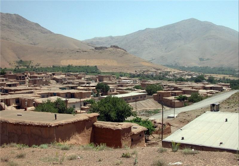بیش از 16 هزار واحد مسکونی روستایی قم نوسازی می گردد