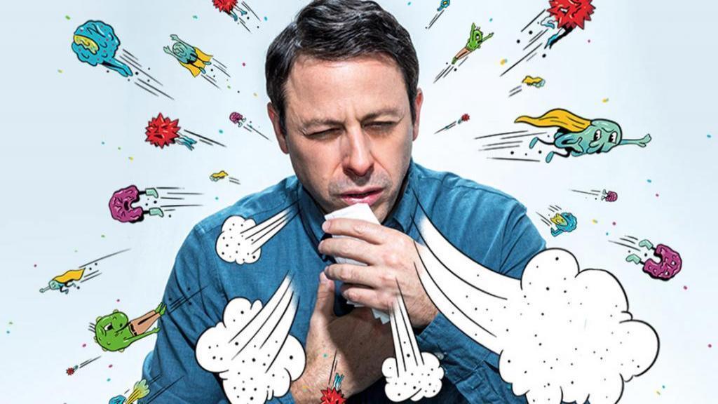 سردرد و سرفه نشانه ابتلا به بیماری کرونا است؟ مشخصات سردرد و سرفه کرونایی